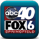 wggb.com – Your Online Home For ABC40 & FOX6