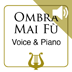 Ombra Mai Fù by G.F. Handel - High Voice & Piano MP3 Play-Along included (iPad Edition)