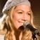 Colbie Caillat - Walmart Soundcheck Concert (Live)
