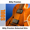 billy preston nightlife band