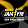 JAM FM New Music Radio