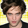 Celebritize! Robert Pattinson Edition