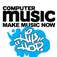 Computer Music: Make Music Now, Volume 2