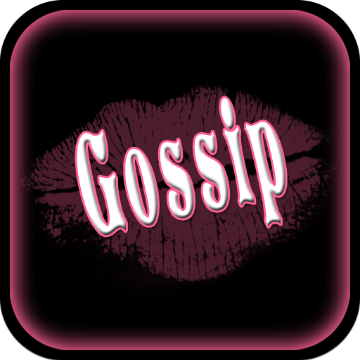 Addicted to Gossip - Celebrity Gossip & News