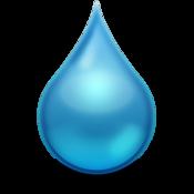 mzi.uiqyhsuk.175x175 75 Drops 1.0
