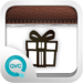 QVC Gift List for iPhone