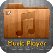 Free MP3 Music :Search,Download & Play music with your style