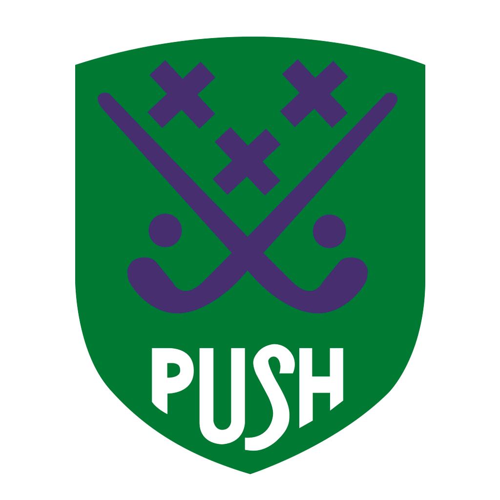 BHV Push