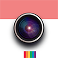 Slow Shutter Camera - capturing motion blur,light trail or night photo for Instagram