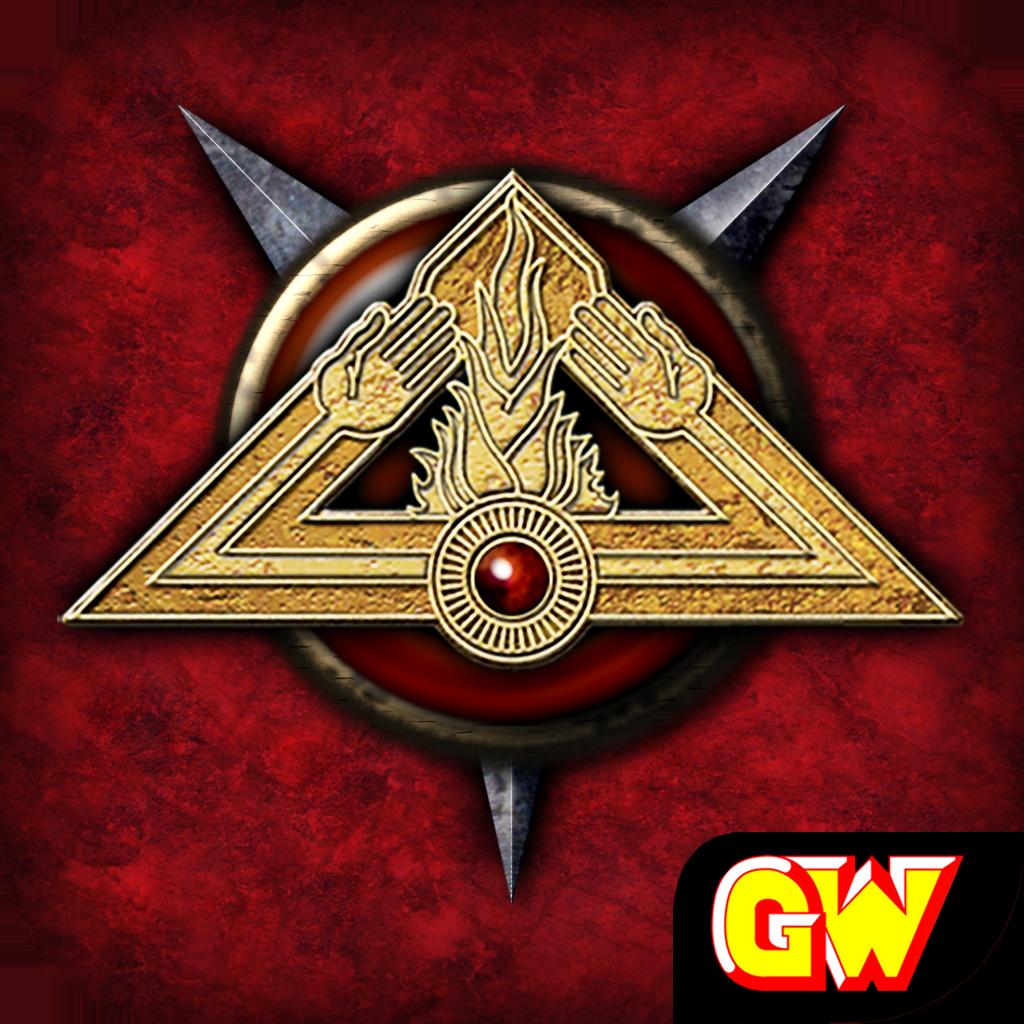 Talisman Prologue HD iOS