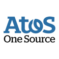 Atos OneSource
